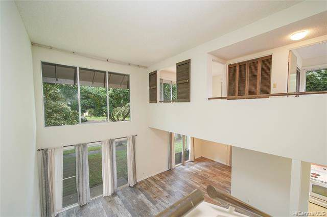 47-6774 Hui Kelu Street #7004, Kaneohe, HI 96744 (MLS #202000749) :: Keller Williams Honolulu