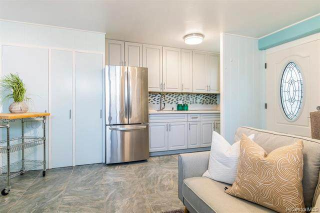 1808 Waiola Street #4, Honolulu, HI 96826 (MLS #202001035) :: Elite Pacific Properties