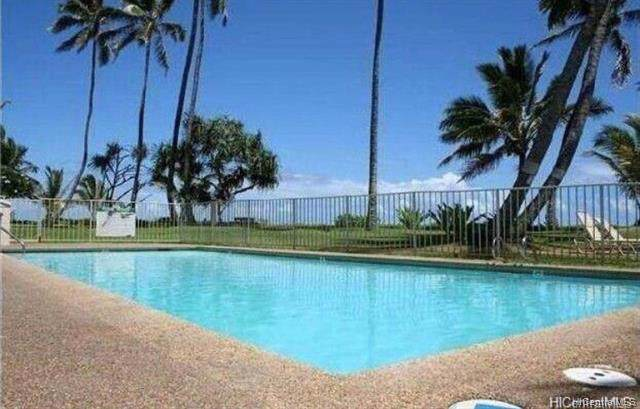 53-567 Kamehameha Highway #312, Hauula, HI 96717 (MLS #202001683) :: Elite Pacific Properties