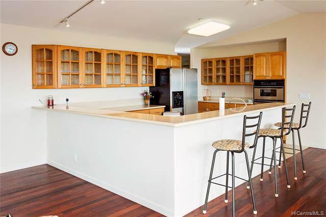 45 S Honokala Road, Haiku, HI 96708 (MLS #202001889) :: Elite Pacific Properties
