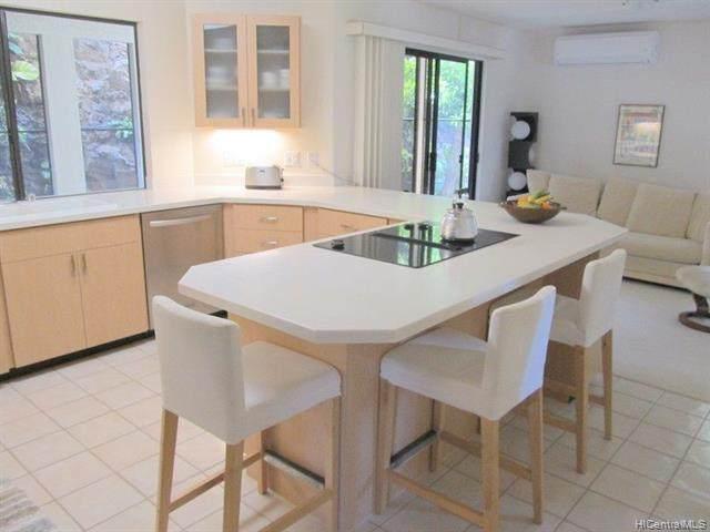 1429 Hoakoa Place #9, Honolulu, HI 96821 (MLS #202002587) :: Elite Pacific Properties