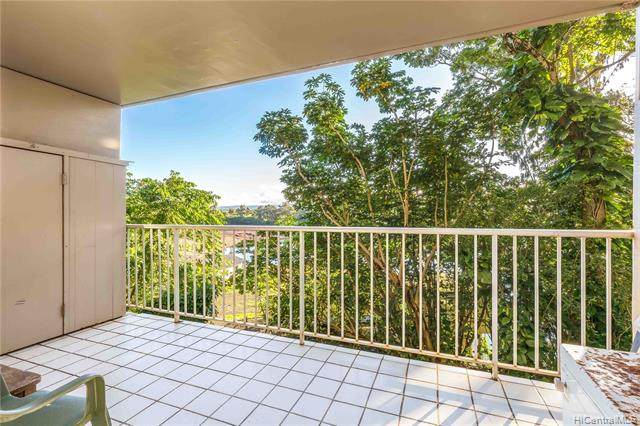 1830 Wilikina Drive #301, Wahiawa, HI 96786 (MLS #202002743) :: Elite Pacific Properties