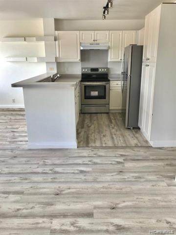 91-1006 Huliau Street 7C, Ewa Beach, HI 96706 (MLS #202003842) :: Elite Pacific Properties