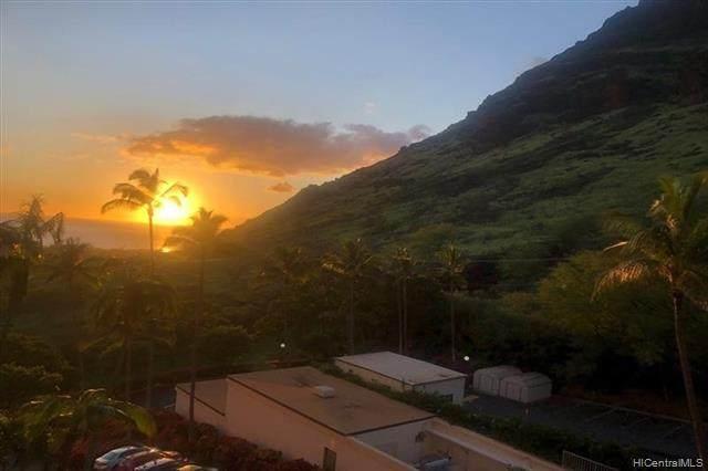 84-680 Kili Drive #101, Waianae, HI 96792 (MLS #202006875) :: Barnes Hawaii