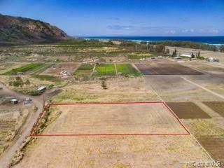 68-670 Farrington Highway #54, Waialua, HI 96791 (MLS #202009365) :: Island Life Homes
