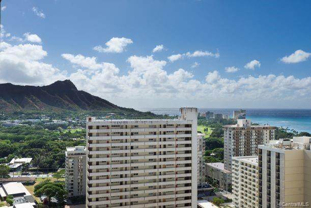https://bt-photos.global.ssl.fastly.net/honolulu/orig_boomver_2_202011049-2.jpg