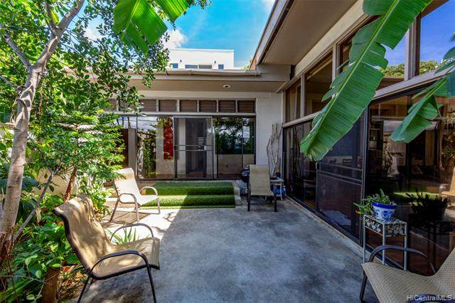 3734 Kepa Street, Honolulu, HI 96815 (MLS #202012123) :: Elite Pacific Properties