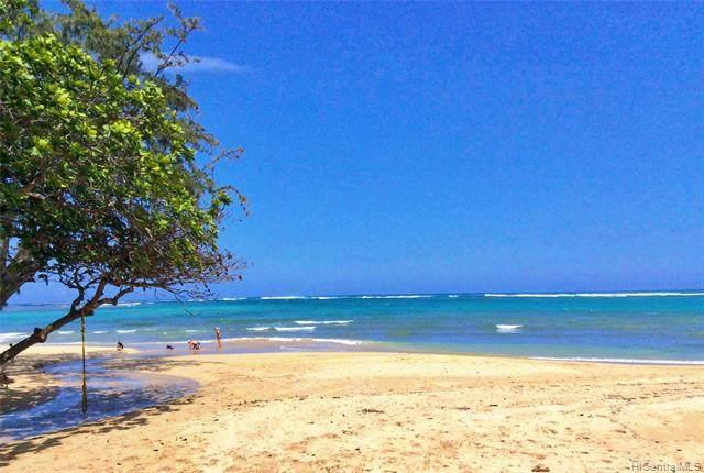 51-636 Kamehameha Highway #312, Kaaawa, HI 96730 (MLS #202014215) :: Barnes Hawaii