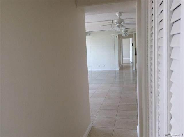 419 Atkinson Drive #1602, Honolulu, HI 96814 (MLS #202014508) :: Elite Pacific Properties