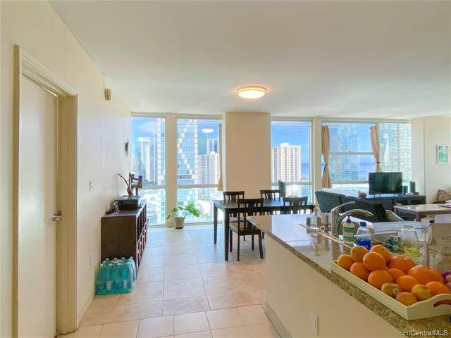 909 Kapiolani Boulevard - Photo 1