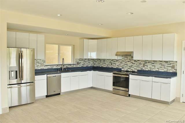 735 Twin View Drive G, Honolulu, HI 96817 (MLS #202015133) :: Island Life Homes