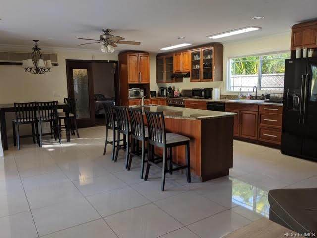 Address Not Published, Honolulu, HI 96850 (MLS #202015190) :: Barnes Hawaii