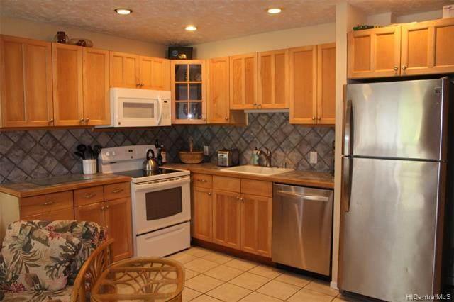 57-091 Lalo Kuilima Place #37, Kahuku, HI 96731 (MLS #202021265) :: LUVA Real Estate