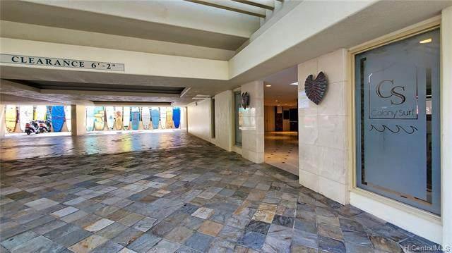 2895 Kalakaua Avenue - Photo 1