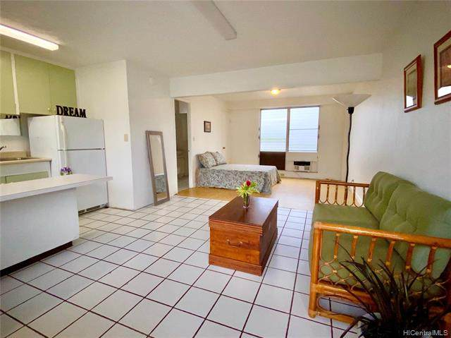 1469 Lusitana Street 305 Pets Okay, Honolulu, HI 96813 (MLS #202027500) :: Island Life Homes
