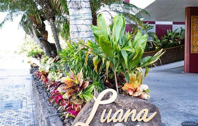 2045 Kalakaua Avenue - Photo 1