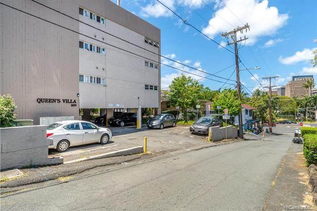 1459 Pele Street - Photo 1