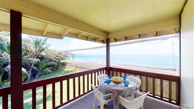53-980 Kamehameha Highway, Hauula, HI 96717 (MLS #202029333) :: Keller Williams Honolulu