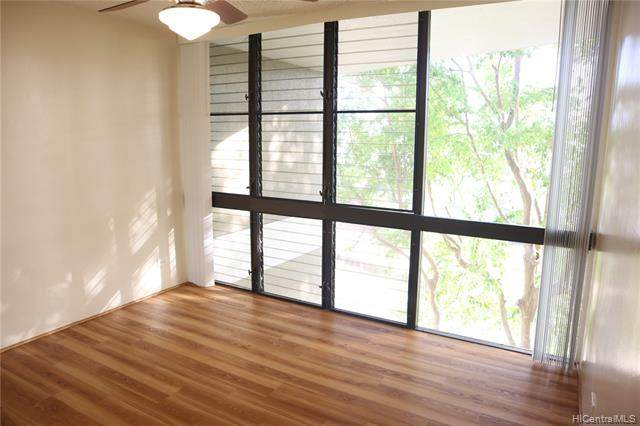 965 Prospect Street #506, Honolulu, HI 96822 (MLS #202032856) :: Keller Williams Honolulu