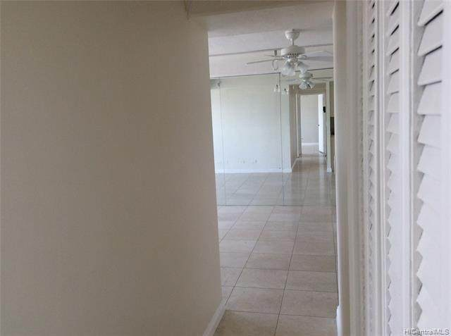 419 Atkinson Drive #1602, Honolulu, HI 96814 (MLS #202101136) :: Barnes Hawaii