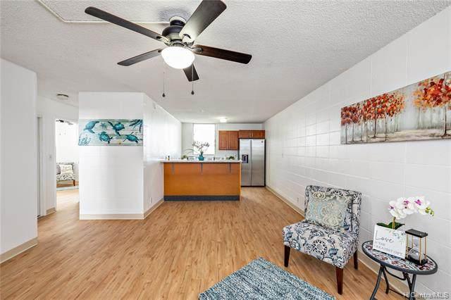 94-049 Waipahu Street - Photo 1