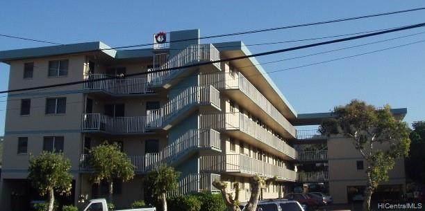66 Kauila Street - Photo 1