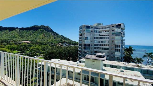 2947 Kalakaua Avenue - Photo 1