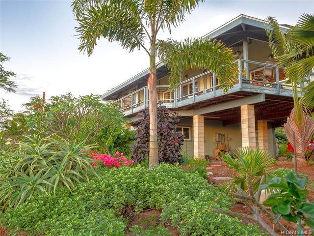 62 Hao Keehi Place, Maunaloa, HI 96770 (MLS #202113569) :: Compass