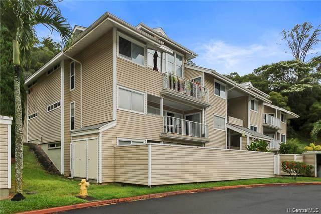 95-270 Waikalani Drive - Photo 1