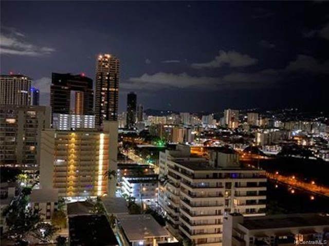 440 Olohana Street - Photo 1