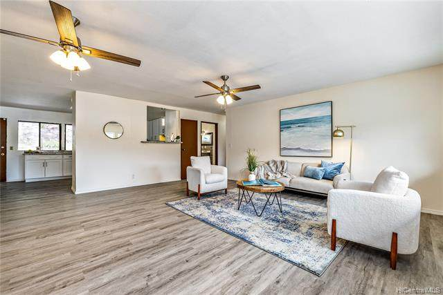 1551 Lehua Street, Honolulu, HI 96819 (MLS #202121710) :: Island Life Homes