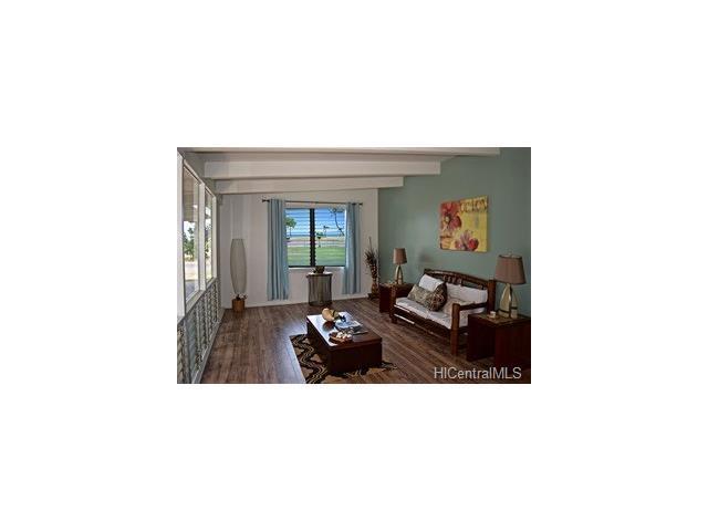 86-094 Pokai Bay Street, Waianae, HI 96792 (MLS #201713599) :: Elite Pacific Properties