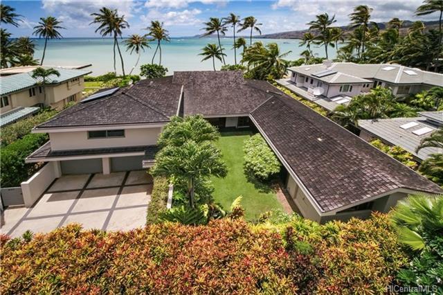 251 Portlock Road, Honolulu, HI 96825 (MLS #201717677) :: Redmont Living