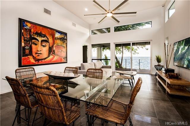 47-409 Kamehameha Highway B, Kaneohe, HI 96744 (MLS #201720119) :: Elite Pacific Properties