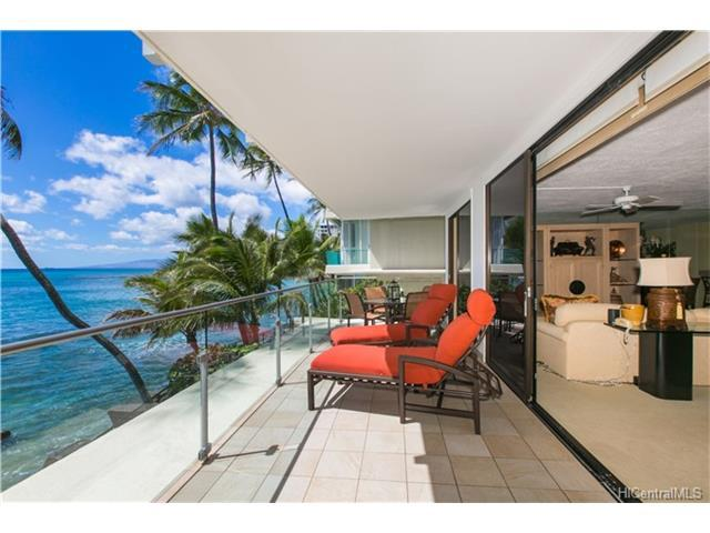 3003 Kalakaua Avenue 2A, Honolulu, HI 96815 (MLS #201720461) :: Keller Williams Honolulu