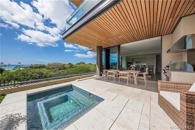 1388 Ala Moana Boulevard #5300, Honolulu, HI 96814 (MLS #201721159) :: Elite Pacific Properties