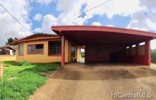 5592 Tapa Street, Koloa, HI 96756 (MLS #201725810) :: Keller Williams Honolulu