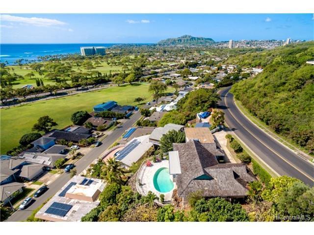 Honolulu, HI 96821 :: Keller Williams Honolulu