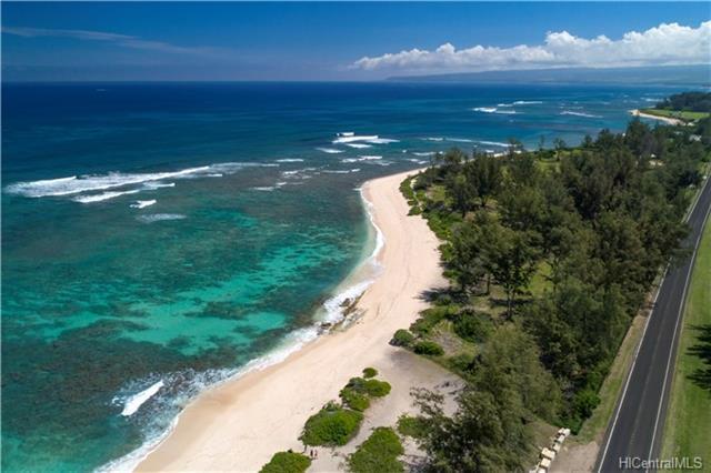 131 Farrington Highway #2, Waialua, HI 96791 (MLS #201804731) :: Keller Williams Honolulu