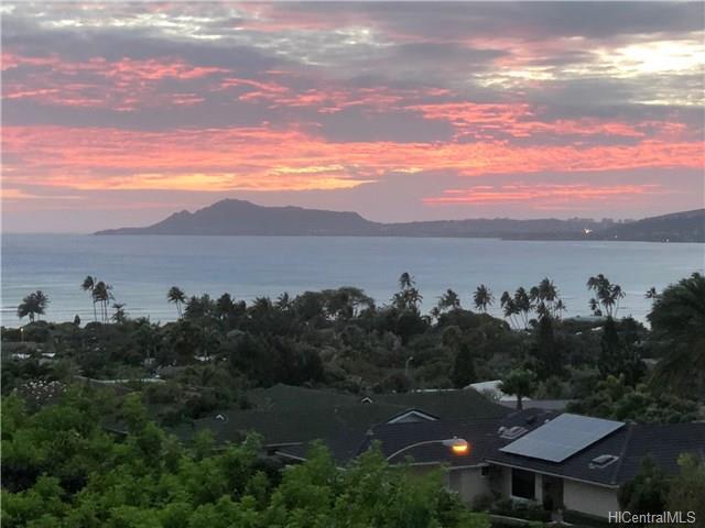 117 Polihale Place, Honolulu, HI 96825 (MLS #201807895) :: The Ihara Team