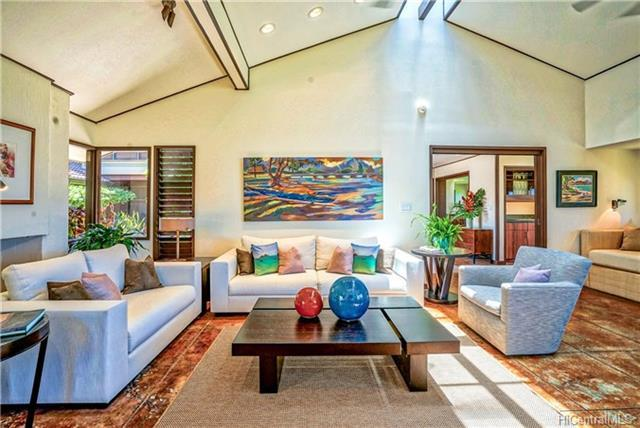 838 N Kalaheo Avenue F, Kailua, HI 96734 (MLS #201814236) :: The Ihara Team