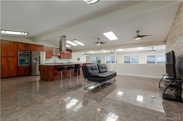 53-741 Kamehameha Highway, Punaluu, HI 96717 (MLS #201816247) :: Elite Pacific Properties
