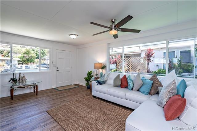 92-380 Akaula Street, Kapolei, HI 96707 (MLS #201816502) :: Keller Williams Honolulu