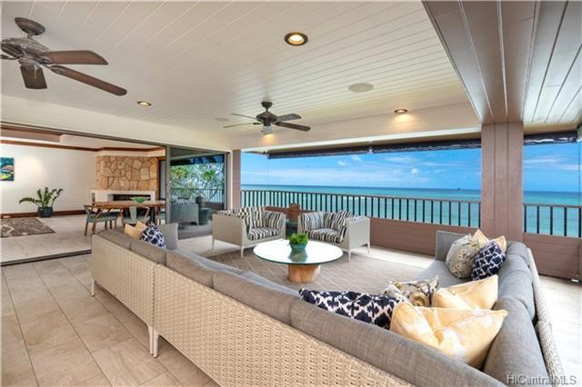 3165 Diamond Head Road #4, Honolulu, HI 96815 (MLS #201818440) :: Elite Pacific Properties