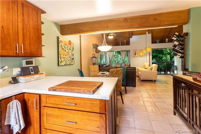 46-359 Haiku Road D10, Kaneohe, HI 96744 (MLS #201818957) :: The Ihara Team