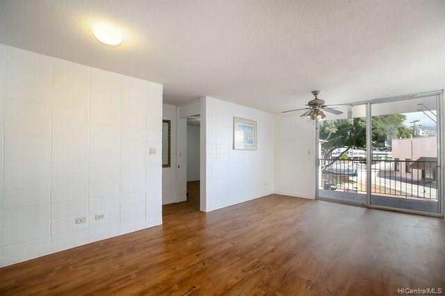 922 Kapahulu Avenue #303, Honolulu, HI 96816 (MLS #201824079) :: Elite Pacific Properties