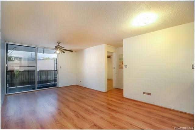922 Kapahulu Avenue #302, Honolulu, HI 96816 (MLS #201824080) :: Elite Pacific Properties