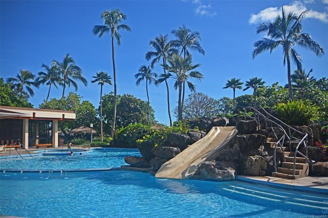 511 Hahaione Street 1/19C, Honolulu, HI 96825 (MLS #201824095) :: Elite Pacific Properties