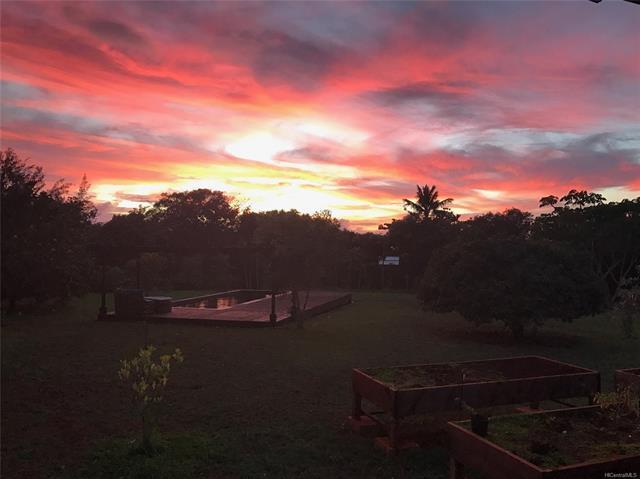 59-487 Makana Road, Haleiwa, HI 96712 (MLS #201824202) :: Elite Pacific Properties