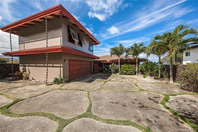61-1013 Tutu Place, Haleiwa, HI 96712 (MLS #201824800) :: Hardy Homes Hawaii